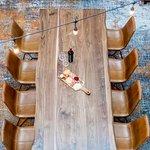 Embassy Suites by Hilton Lexington Green Foto