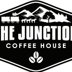 Фотография The Junction Coffee House