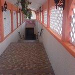 Photo of Hotel Cozumel and Resort