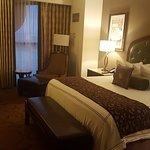 Foto van L'Auberge Casino Resort Lake Charles