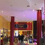 صورة فوتوغرافية لـ L'Etoile Restaurant