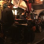 Photo de Venice Jazz Club