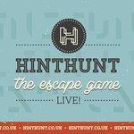 www.hinthunt.co.uk