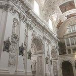 Foto de Iglesia de San Pedro y San Pablo