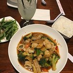 Pho Quyen Restaurant resmi