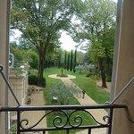 Chateau Rieutort Photo