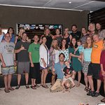 Honu Dive Travel Group