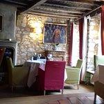 Photo de Le Bouquet Garni Salon Saint Michel