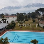 Photo de Park Hotel Delta Wellbeing Resort
