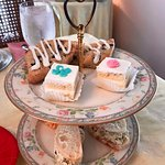 Foto de Stillwater House Tea Room