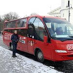 Photo of Vilnius City Tour