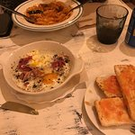 Foto de Gastro-Bar Bcn Boho