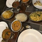 Photo of Mother India Indian Restaurant