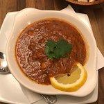 Фотография Deroka Restaurant