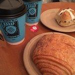 Foto de Amy's Bread