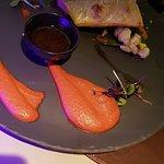 Photo of Restaurant La Bergamote