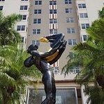 Photo of National Hotel Miami Beach