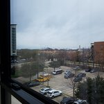 Residence Inn by Marriott Fort Worth Cultural District Foto