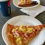 Photo of Shaka Sandwich & Pizza