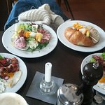 Photo of Cafe Viktor