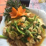 Photo de Restaurant 96