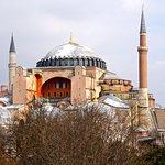 Photo of Armagrandi Spina Istanbul