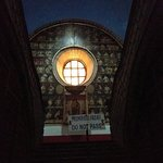 Foto de Church and Convent of Our Lady of Mercy (Iglesia de La Merced)