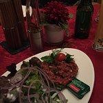 Foto de Gastwirtschaft Tafern