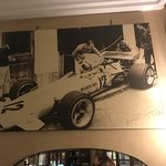 Foto van L'Orient Cafe
