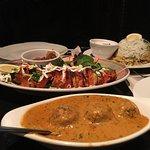 Billede af Pakwaan Fine Indian Cuisine