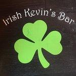 Foto de Irish Kevin's Bar