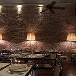 Foto de FLOW restaurant & bar