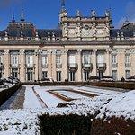 Photo of Palacio Real de La Granja de San Ildefonso
