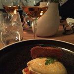 Photo of Colonialen Restaurant