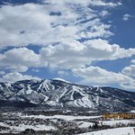Photo of Steamboat