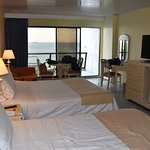 Photo of GHL Relax Hotel Sunrise