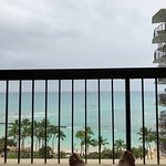 The Residences at Waikiki Beach Tower Foto