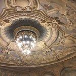 ภาพถ่ายของ Richmond Theatre