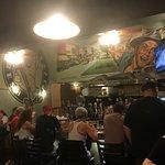 Slices Pizzeria照片