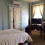 Middlebury Inn Photo