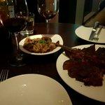 Foto de Steak 954