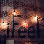 Φωτογραφία: iFeel Cafe Restaurant
