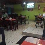 Foto de Restaurante Mi Casa