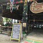 Photo of La Parada
