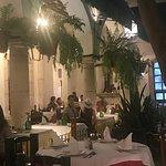 Foto de Restaurante El Meson del Marques