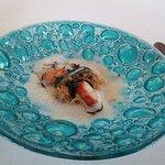 Foto di Alameda Restaurant