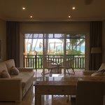 Фотография VIK Hotel Cayena Beach