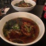 Foto Nao Japanese Restaurant