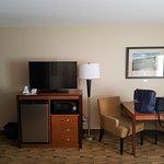 Foto de Best Western Plus Hood River Inn