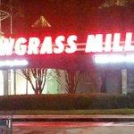 Photo of Sawgrass Mills